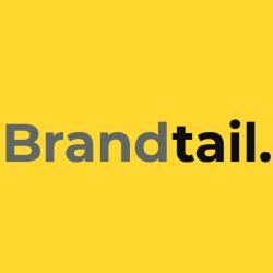 Brandtail - Balmain East, NSW 2041 - (02) 9705 1470 | ShowMeLocal.com