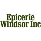 Epicerie Windsor Inc