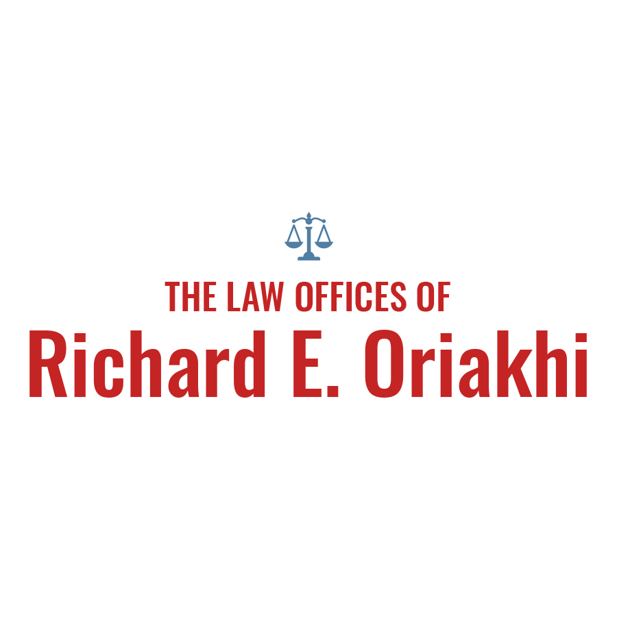 The Law Offices of Richard E. Oriakhi