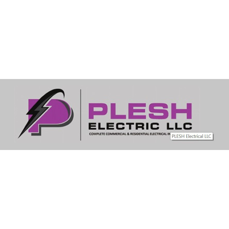 Plesh Electric