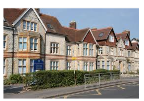 Micklefield School