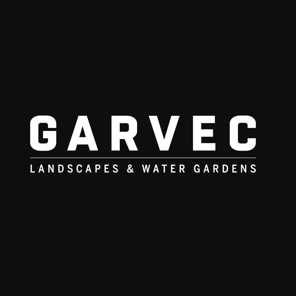 Garvec Landscapes & Water Gardens LLC Wauconda (224)908-7840
