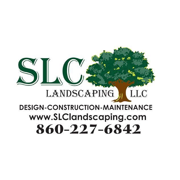 SLC Landscaping LLC
