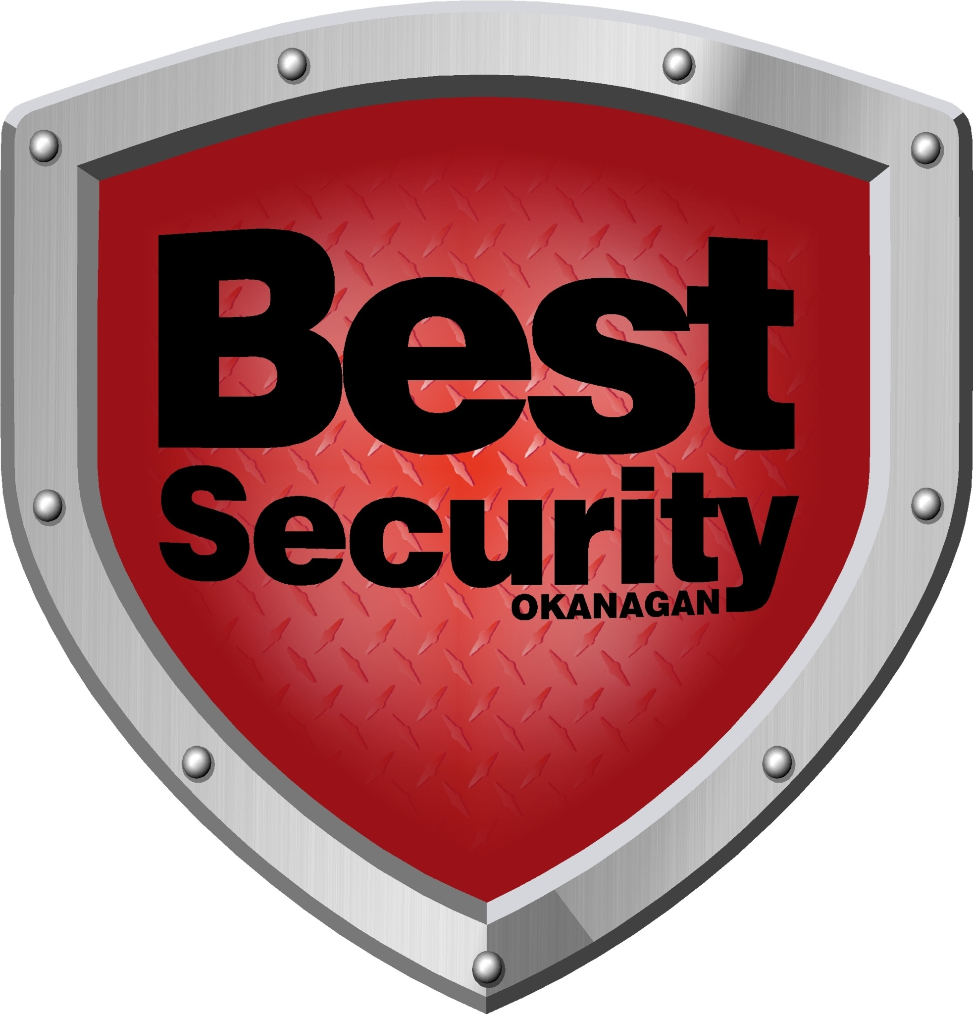 Best Security Okanagan Kelowna (250)826-8395