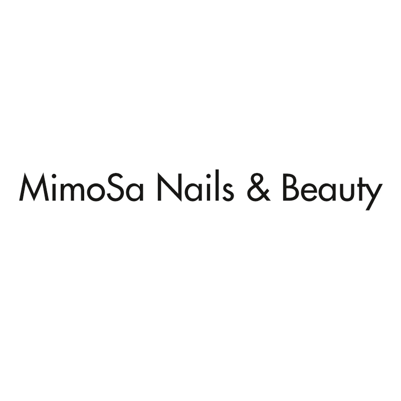 Bild zu MimoSa Nails & Beauty in Mönchengladbach