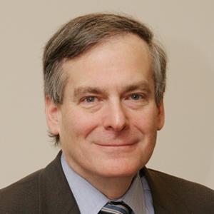 Gary S Lissner MD