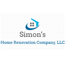 Simon's Home Renovation Company, LLC