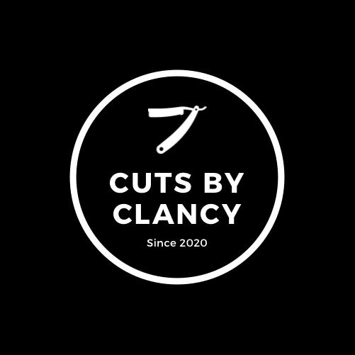 Cuts By Clancy