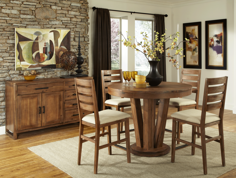 Seldens designer home furnishings in tacoma wa 98424 for Furniture in tacoma
