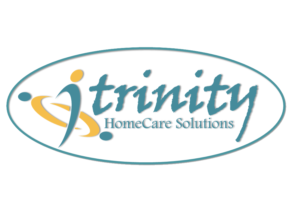 Trinity HomeCare Solutions