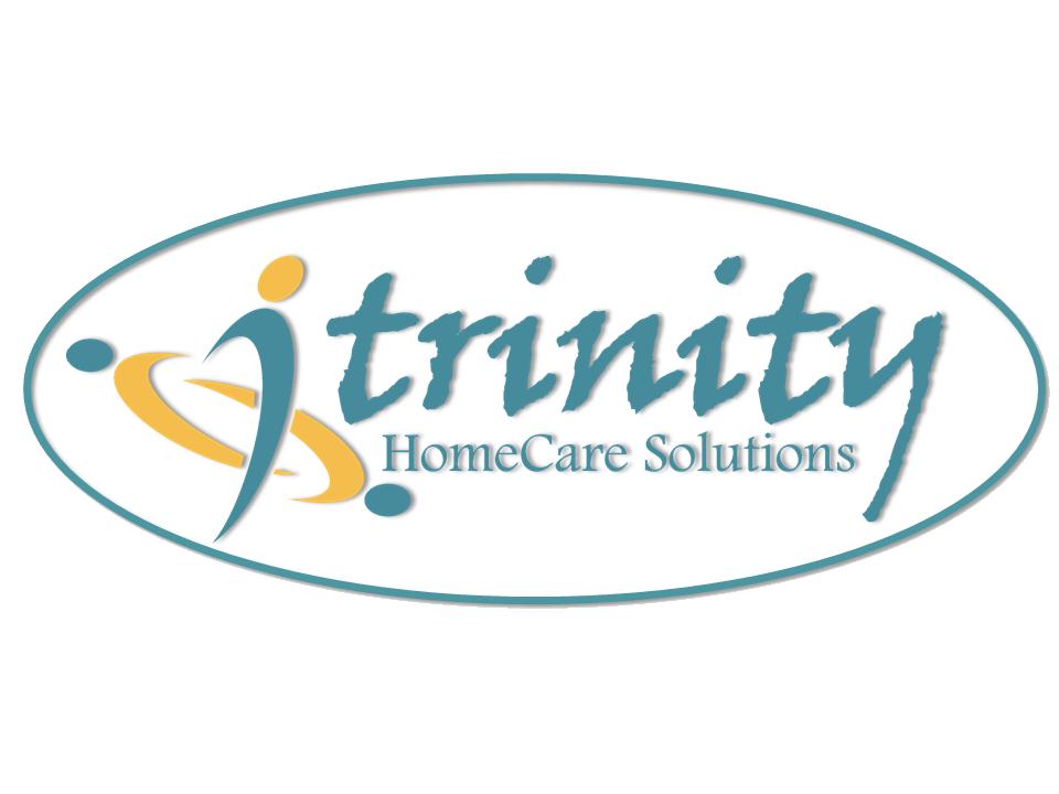 trinity homecare solutions in chula vista ca 619 421 2