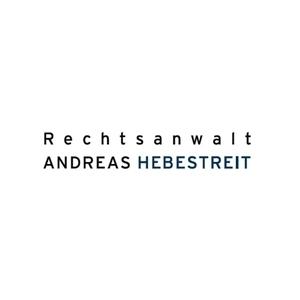 Bild zu Rechtsanwalt Andreas Hebestreit in Herten in Westfalen