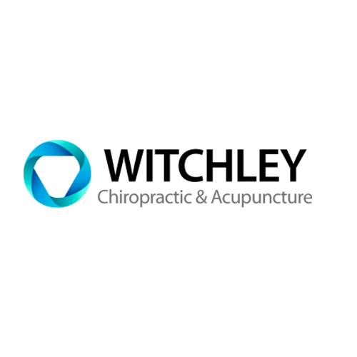 Witchley Chiropractic & Acupuncture Pc - Rome, NY - Chiropractors