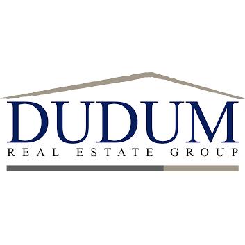 Rena Vahidi | Dudum Real Estate