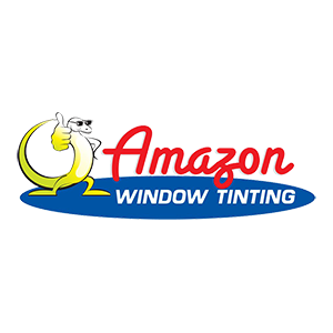 Amazon Window Tinting