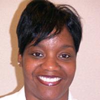 Gardena Women's Center: Gwen Allen, M.D. - Gardena, CA - Obstetricians & Gynecologists