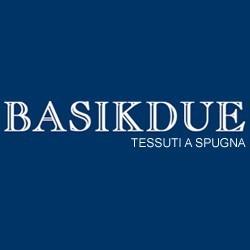 Basikdue Spa