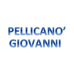 Autonoleggio Taxi Pellicanò Giovanni