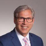 Joseph A. Friend - RBC Wealth Management Financial Advisor - Raleigh, NC 27609 - (919)571-6259 | ShowMeLocal.com