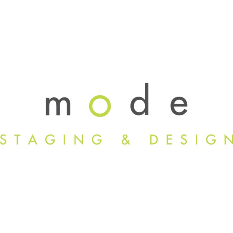 Mode Staging & Design