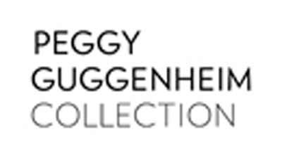 Collezione Peggy Guggenheim