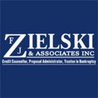 F.J. Zielski & Associates Inc