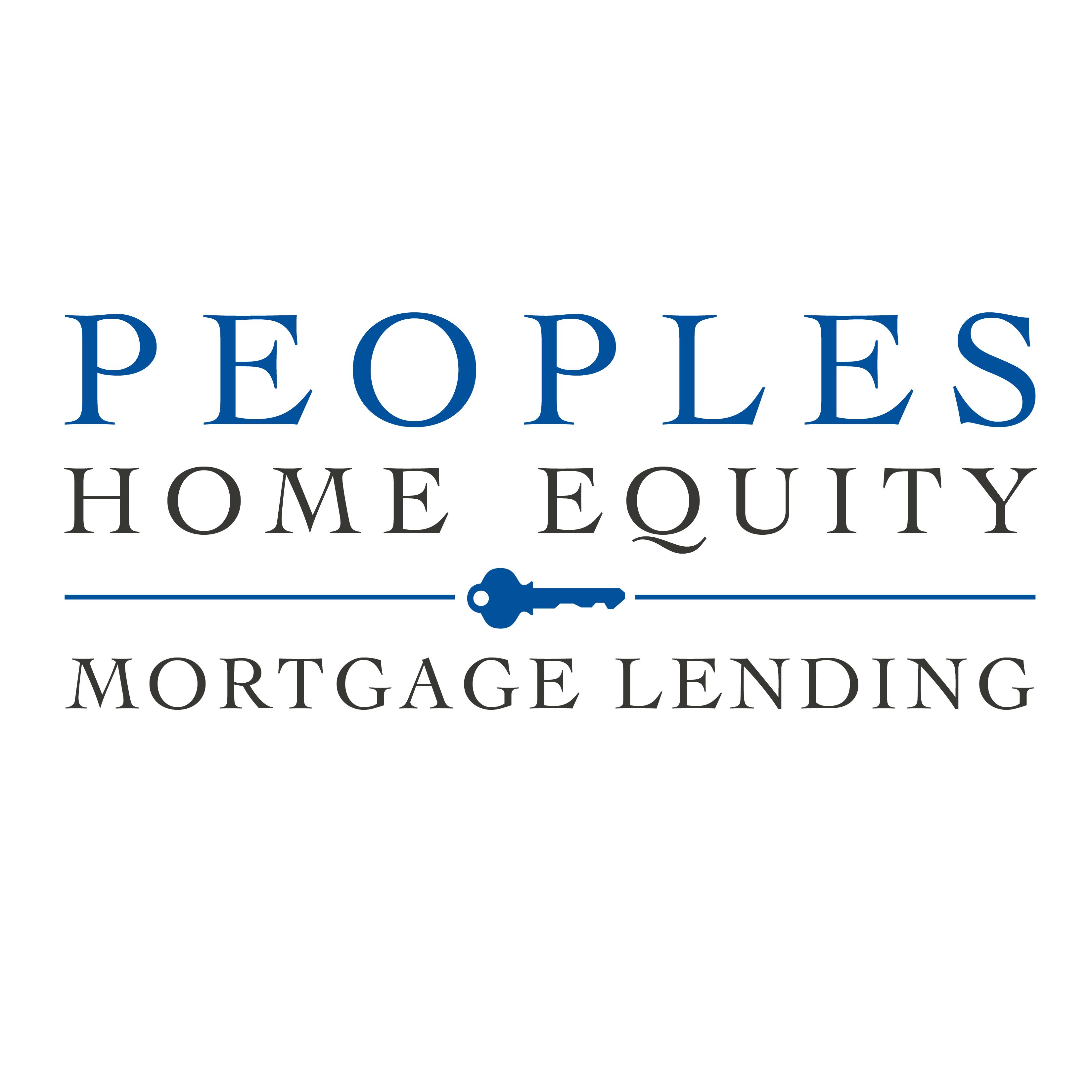George Kalis - PHE Mortgage Lending