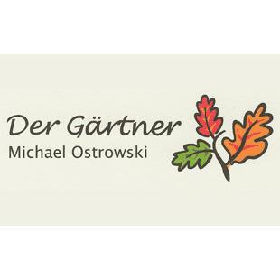 Bild zu Der Gärtner - Michael Ostrowski in Hannover