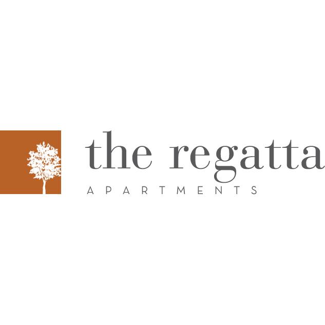 The Regatta Apartments - Houston, TX - Apartments