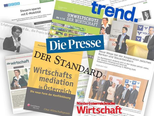 Plachetka & Partner Steuerberatungs GmbH