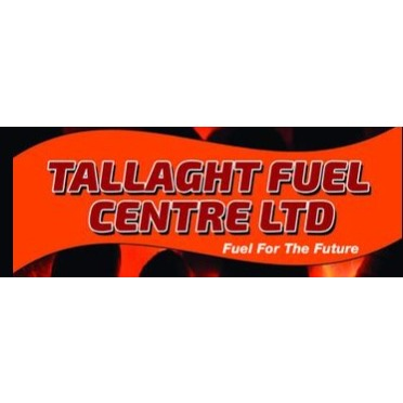 Tallaght Fuel Centre