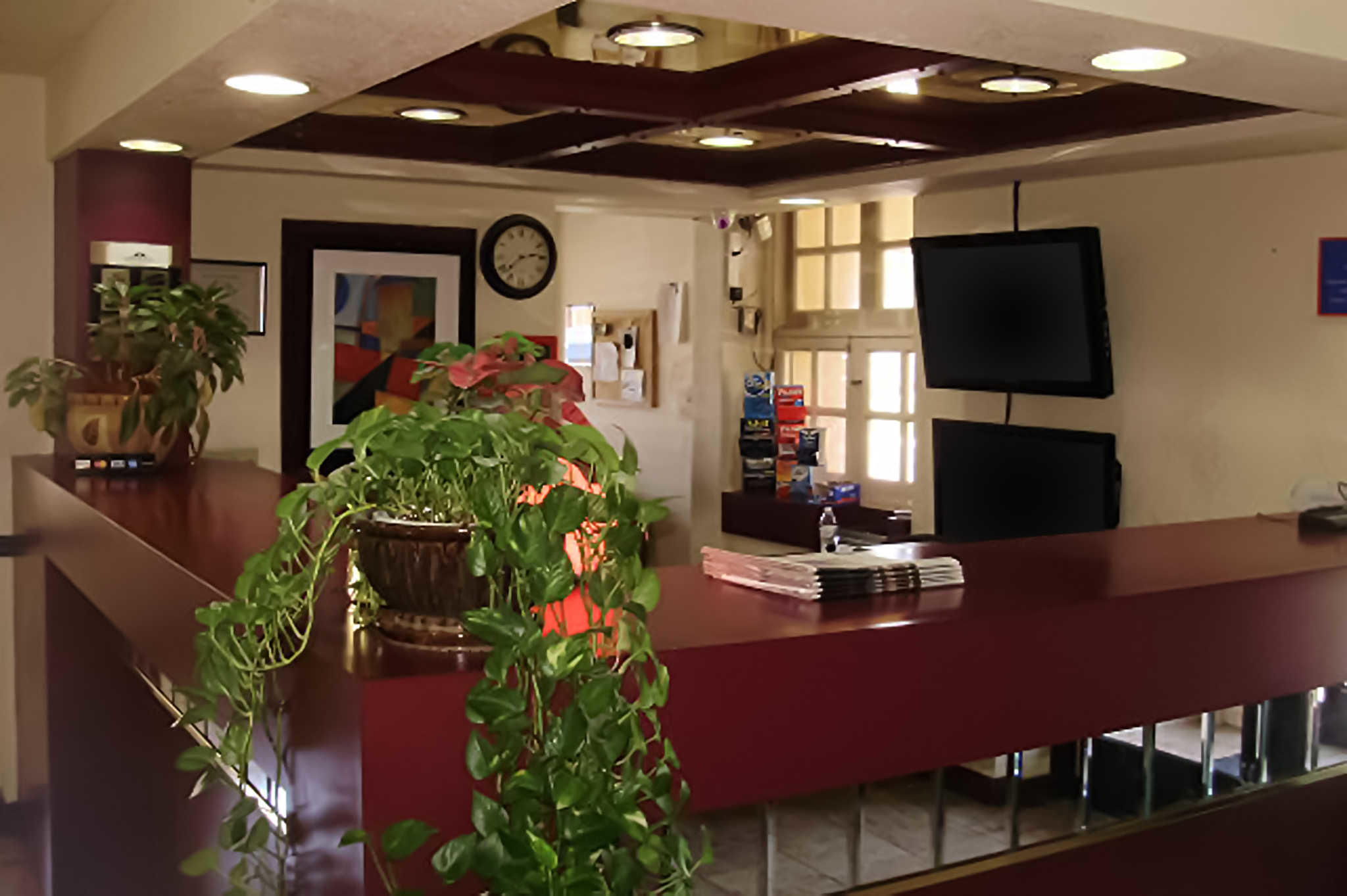 Motels In Levittown Pa