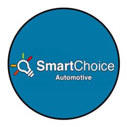 Smartchoice Automotive