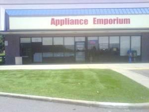 Appliance Emporium