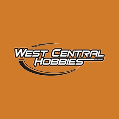 West Central Hobbies LLC