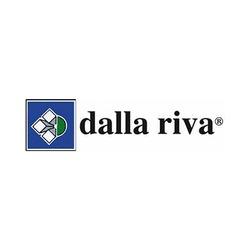 Agenzia Immobiliare dalla Riva