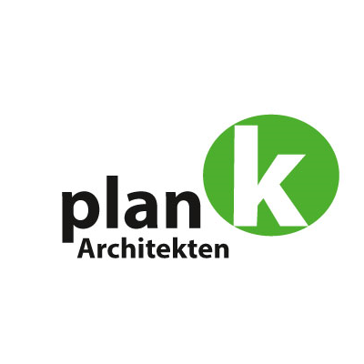 Bild zu Klaus Köberle Dipl.-Ing. Architekt BDB in Frankfurt am Main