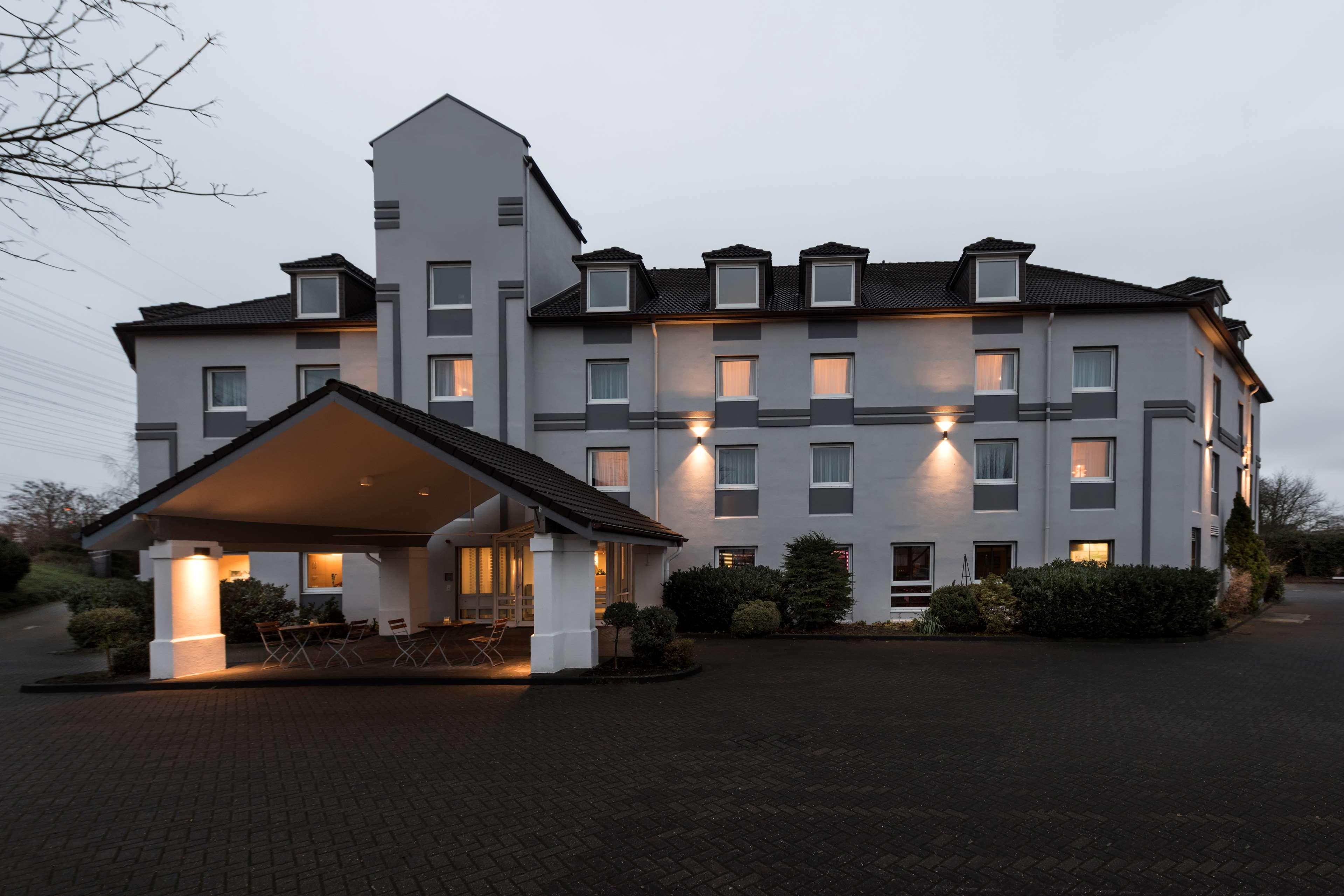 Hotels In Köln Geöffnet