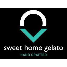 Sweet Home Gelato Naperville