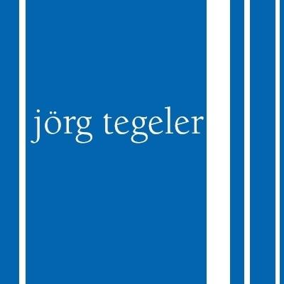 Bild zu Dipl.-Kfm. / Dipl.-Finanzwirt Jörg Tegeler Steuerberater in Gelsenkirchen