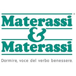 Materassi & Materassi Sogni DOro - Materassi (Produzione ...