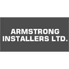 Armstrong Installers in Rothesay