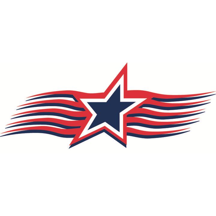 American Air Customs, Inc