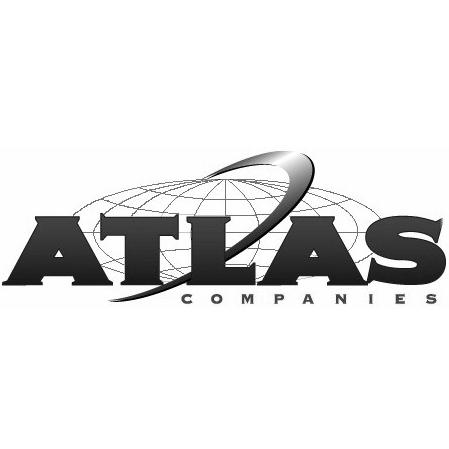 Atlas Bobcat