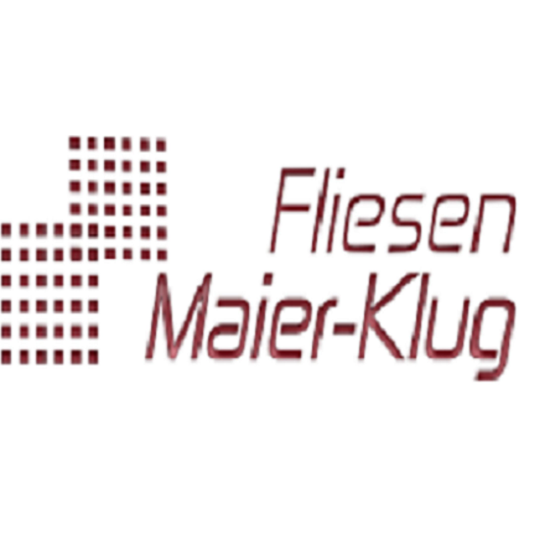 Bild zu Fliesen Maier-Klug in Ratingen