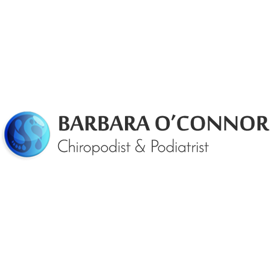 Barbara O'Connor Chiropodits & Podiatrist