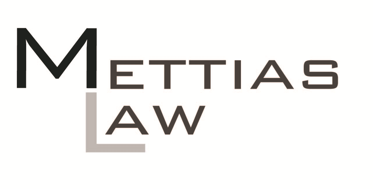 The Mettias Law Firm, APLC - ad image