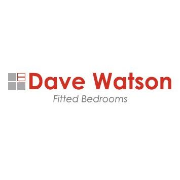 Dave Watson Fitted Bedrooms - Walsall, West Midlands WS9 8SR - 01213 538137 | ShowMeLocal.com
