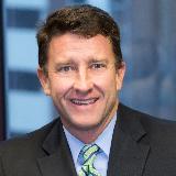 Brad Wheelock - RBC Wealth Management Branch Director - St. Cloud, MN 56301 - (320)656-4776 | ShowMeLocal.com