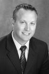 Edward Jones - Financial Advisor: Benjamin G Woolfrey image 0